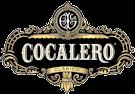 Cocalero