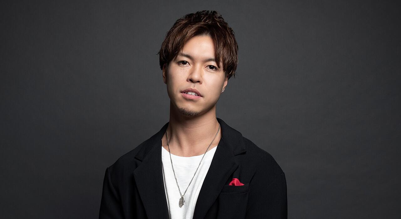DJ Baby-T Artist Photo