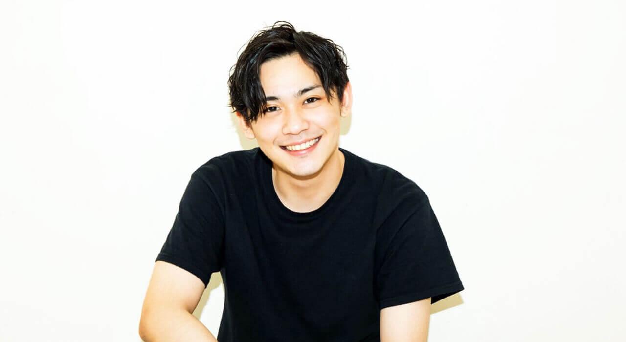 Hachi Artist Photo