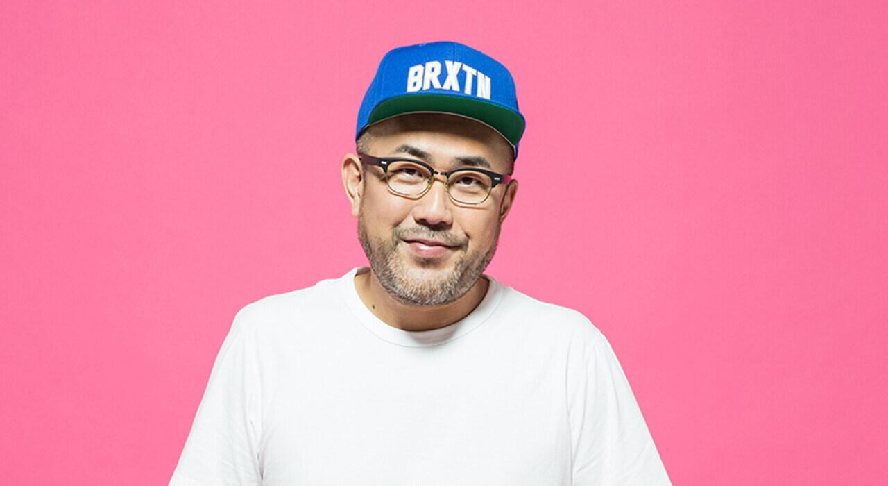 Murakamigo Artist Photo